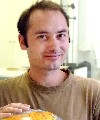 Nicolas Pel�