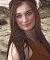 Avatar de M Kellie