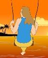 Avatar de B Sophia