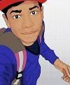 Avatar de R Kenny