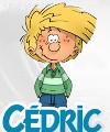 Avatar de B Cedric