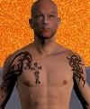 Avatar de G Hugo