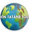 Avatar de L Mon Tatane Tour