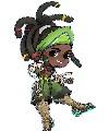 Avatar de O Gulgo